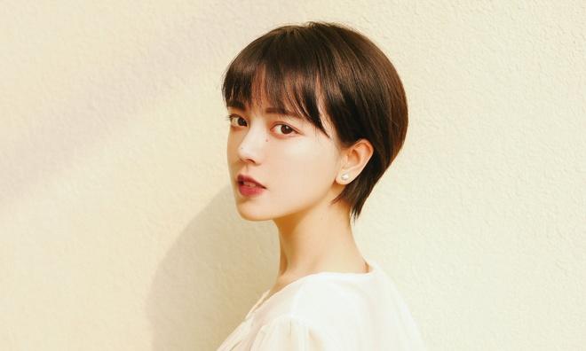 Nhan sac nu sinh Sai Gon 'phu song' dien dan hot girl chau A hinh anh 1