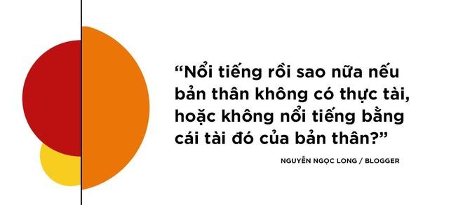 'Hao quang bong bong' cua cac hien tuong mang hinh anh 5