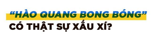 'Hao quang bong bong' cua cac hien tuong mang hinh anh 6