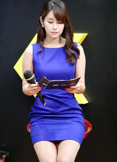 Ban gai So Ji Sub va 3 my nhan cua lang Lien Minh Huyen Thoai Han Quoc hinh anh 11