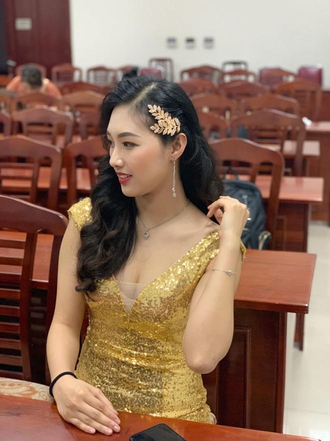 Hoa khoi hoc vien Ngan hang anh 7