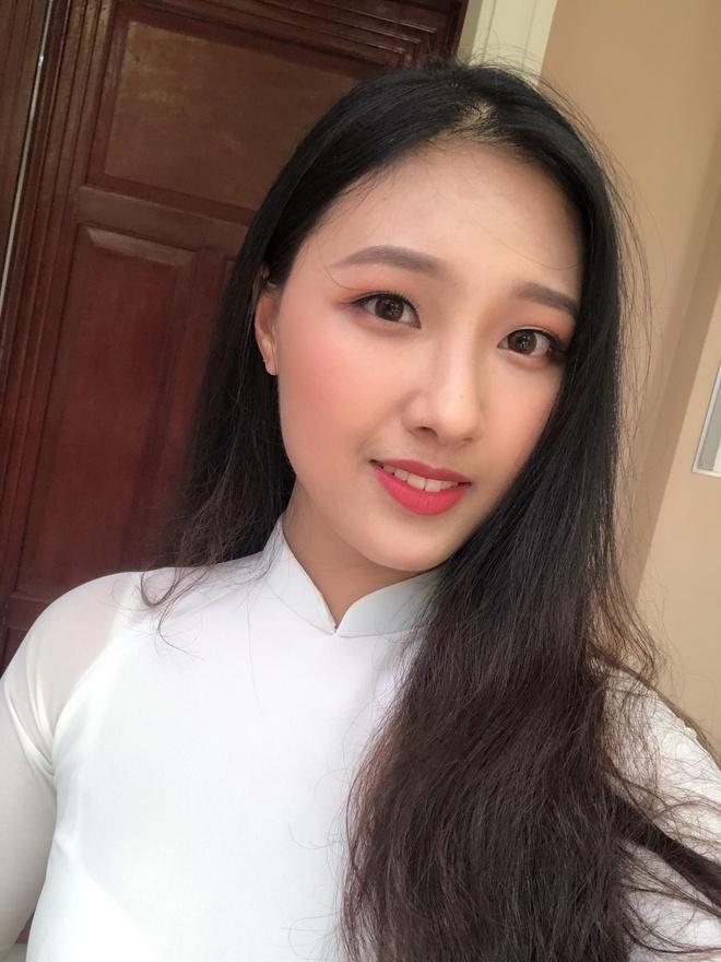 Hoa khoi hoc vien Ngan hang anh 6