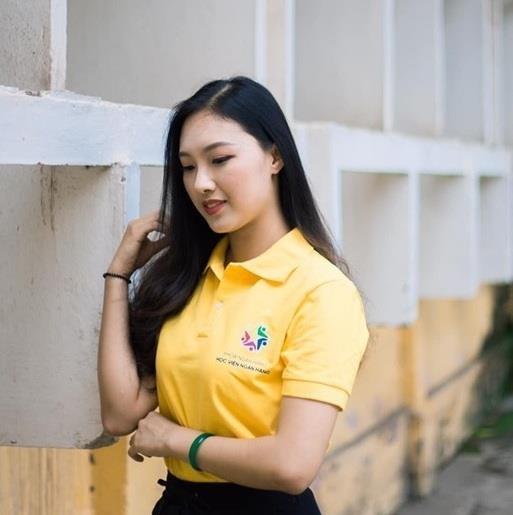 Hoa khoi hoc vien Ngan hang anh 5