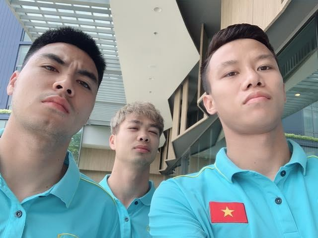 chung ket King Cup anh 2