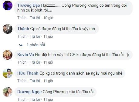 Cong Phuong o Bi anh 3