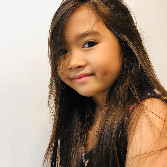 Breanna Youn anh 9