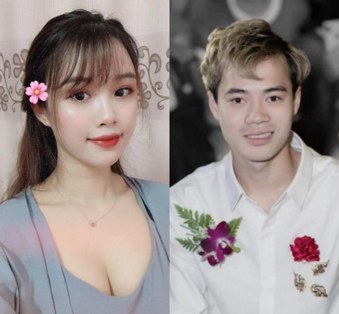 Van Thanh, Dinh Trong va cac cau thu noi tieng voi tinh yeu lau ben hinh anh 10