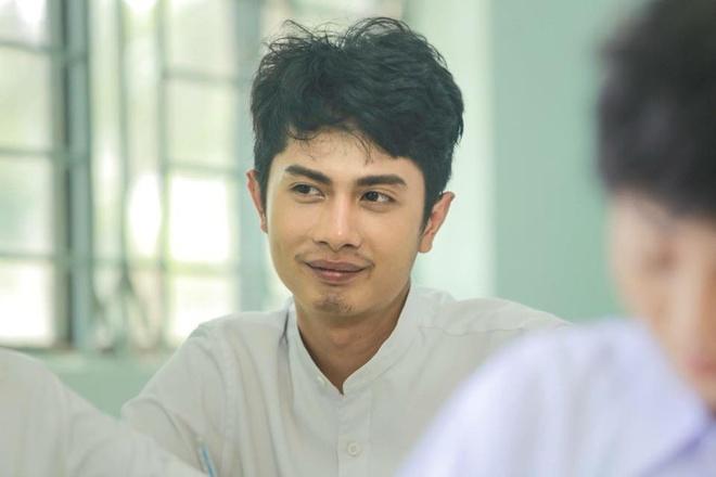 Huynh Phuong FAPtv bat ngo cong khai hen ho voi Si Thanh hinh anh 2