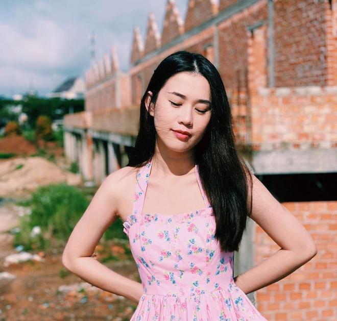 Lam A Han cong khai ban trai moi, Pho Ngoc Thao cach mat tinh cu hinh anh 3