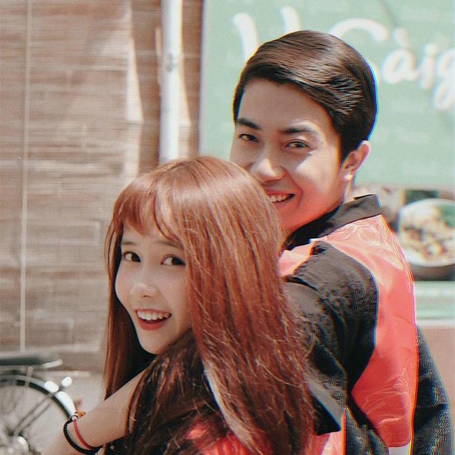 Cris Phan - Mai Quynh Anh va nhung moi tinh chi em cua gioi vlogger hinh anh 7