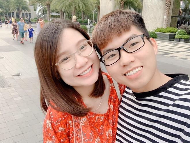 Cris Phan - Mai Quynh Anh va nhung moi tinh chi em cua gioi vlogger hinh anh 9