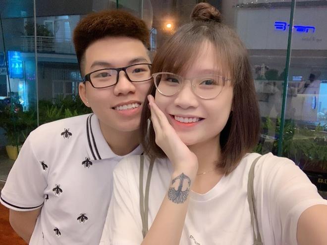 Cris Phan - Mai Quynh Anh va nhung moi tinh chi em cua gioi vlogger hinh anh 12