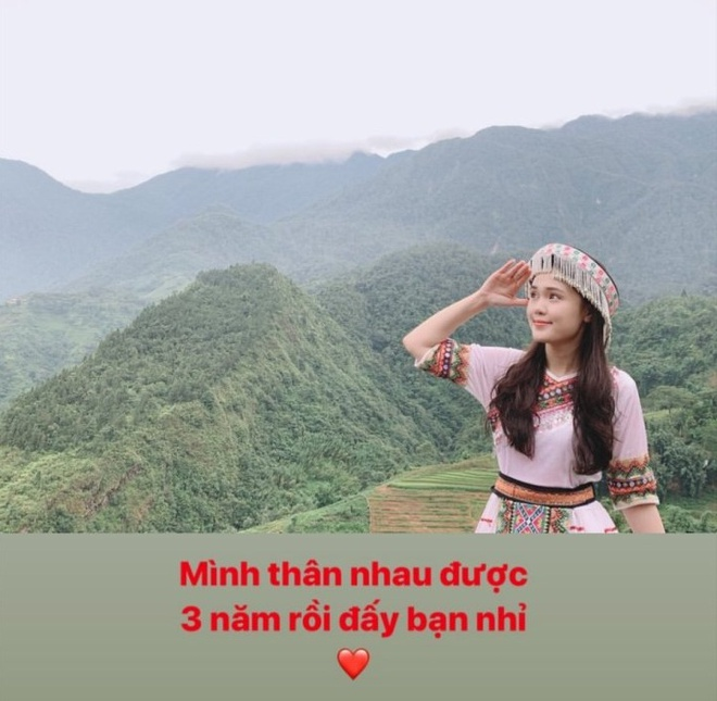 Duy manh quynh anh anh 1