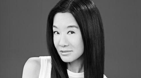 Tuoi tre Vera Wang: Bo giac mo tham du Olympic, roi Vogue sau 17 nam hinh anh 2