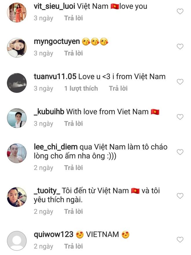 Trong tai bat tran Viet Nam - Thai Lan duoc dan mang chao don hinh anh 2