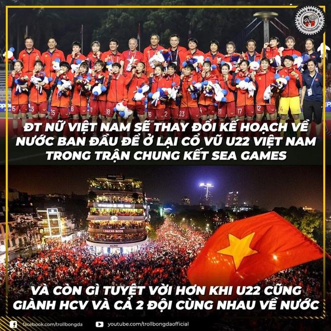 chung ket sea games 30 anh 2