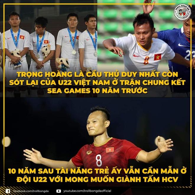 chung ket sea games 30 anh 4