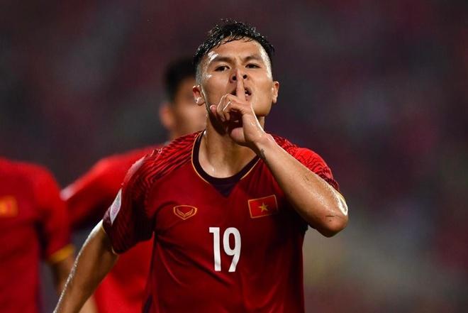 Quang Hai noi ve tin don tinh cam: 'Toi chua bao gio ruong ray ai' hinh anh 2 q34.jpg