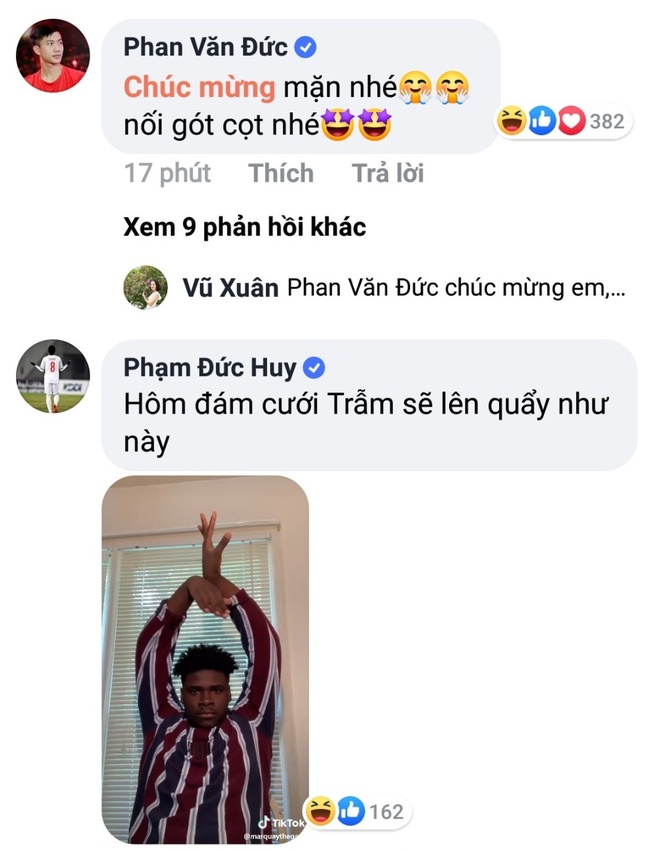 anh cuoi duy manh anh 3