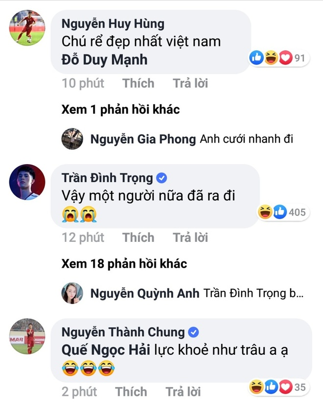 anh cuoi duy manh anh 2