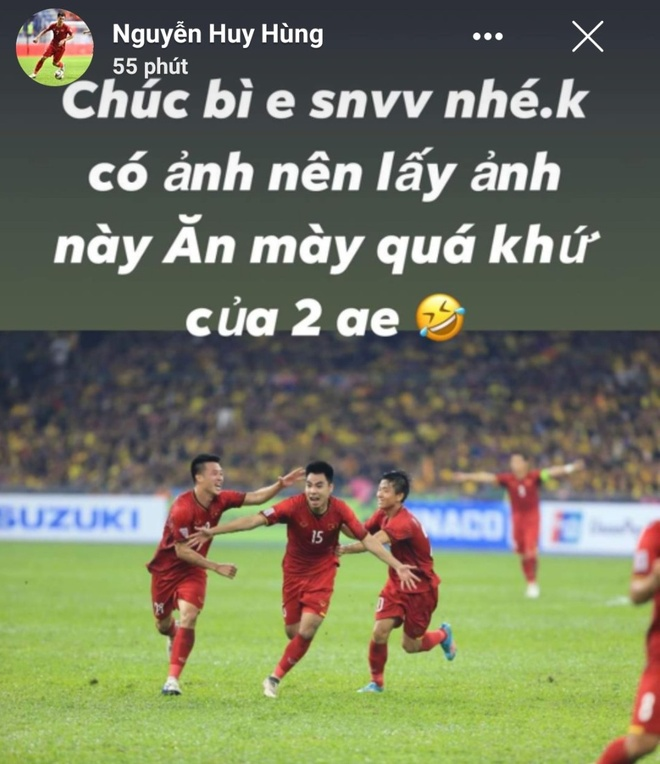 sinh nhat Duc Huy anh 1