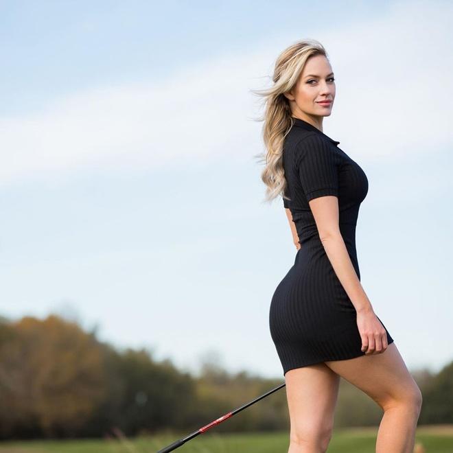 golf thu goi cam anh 1