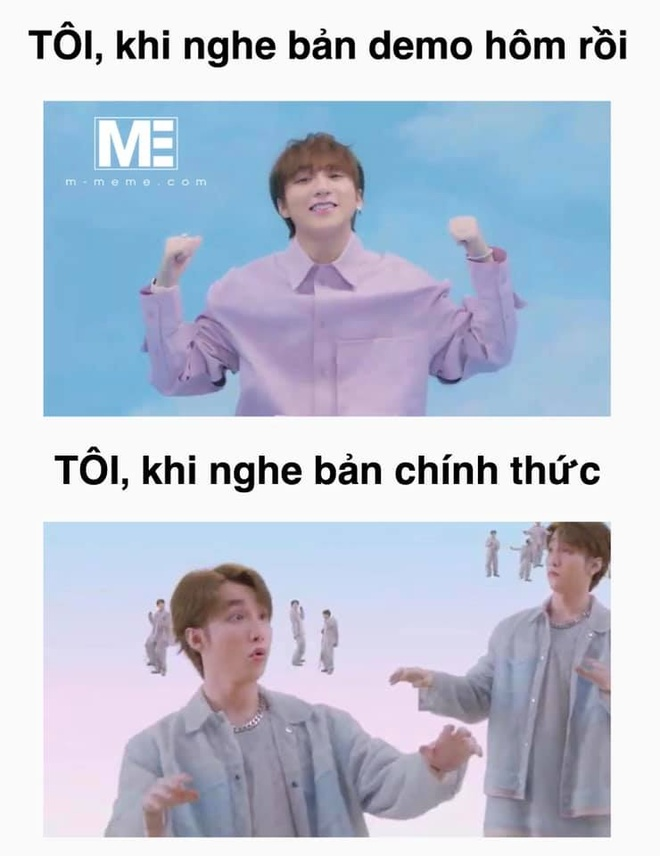 son tung m-tp anh 3
