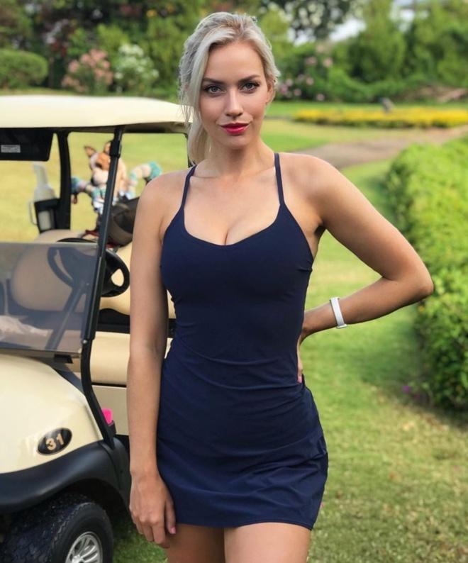 nu golf thu goi cam anh 3