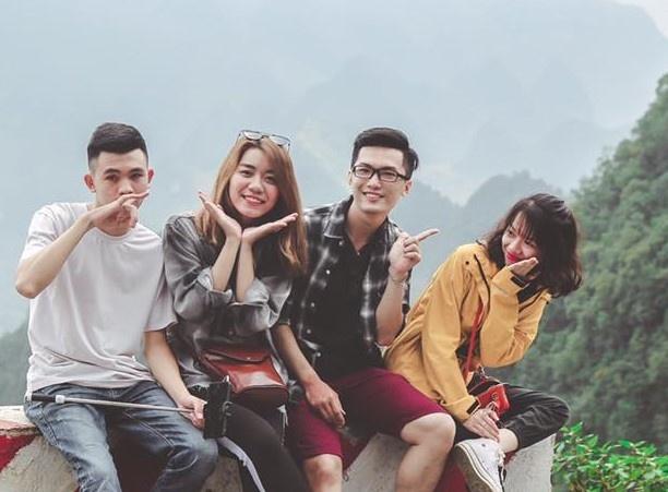 #Mytour: Kham pha Ha Giang 3 ngay 2 dem voi 1,4 trieu dong hinh anh