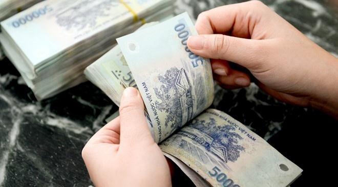 Luong co so tang len 1,3 trieu tu thang 7/2017 hinh anh 1
