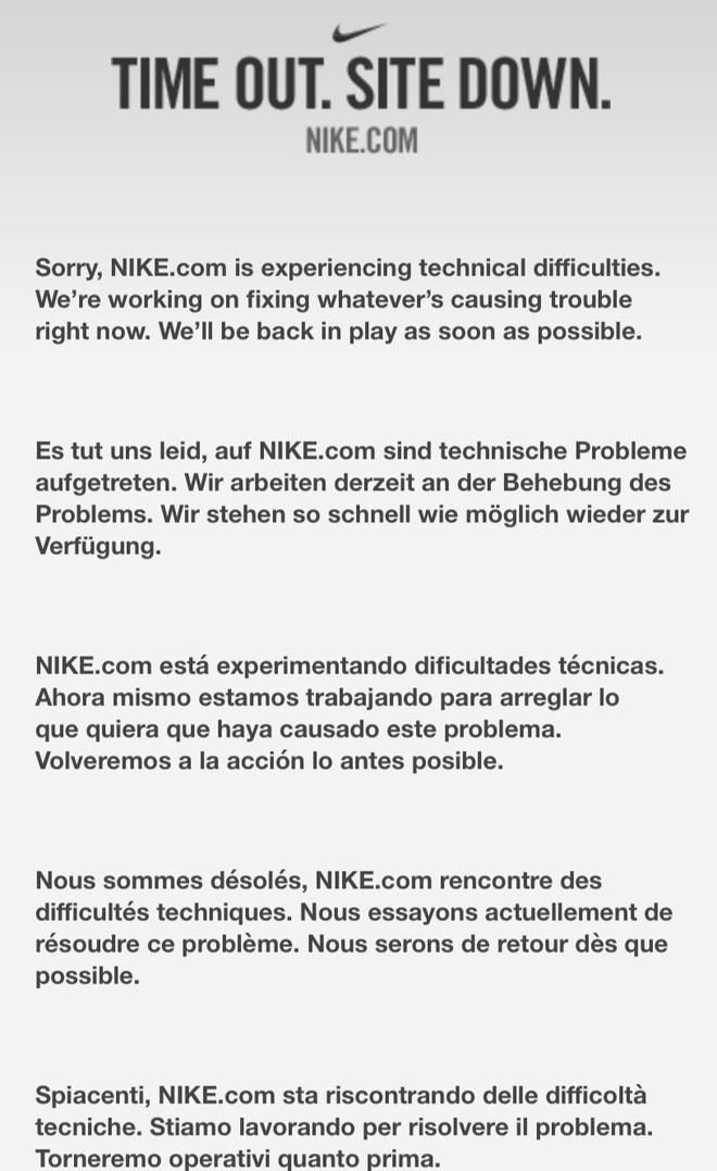 Nike Paranoise 2.0 anh 2