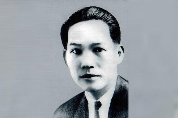 Nha cach mang Nguyen An Ninh tung la 'than tuong' nhu the nao? hinh anh