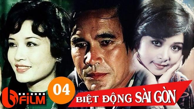 Những cuốn sách gắn với các bộ phim tình báo nổi tiếng Việt Nam