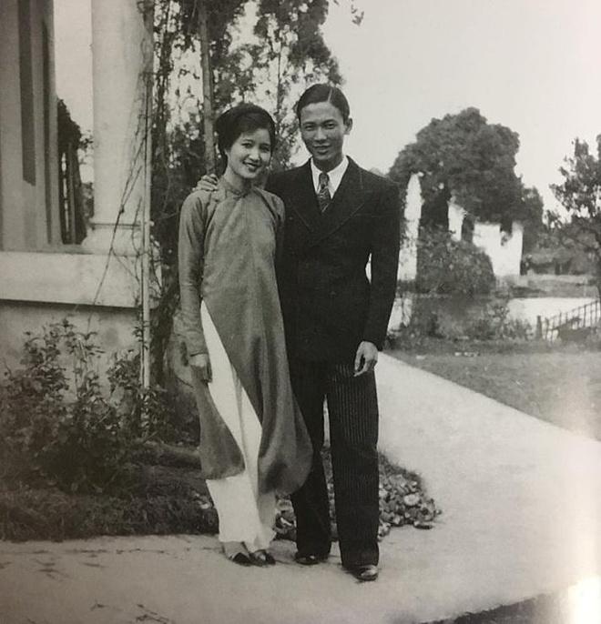 Phu nu Viet Nam quyen ru nhu the nao qua goc nhin hoa si Dong Duong? hinh anh 11