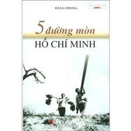 Bo doi Truong Son dau tri, dung cassette cu danh lua B-52 My hinh anh 1