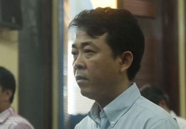 Nguyen Tong giam doc VN Pharma: Bi cao mua nham thuoc kem chat luong hinh anh