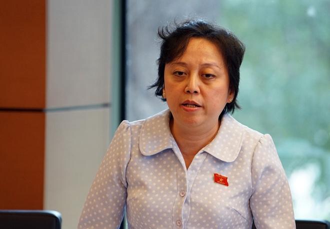 Lo hong dau thau duoc pham giup VN Pharma thang the hinh anh 1