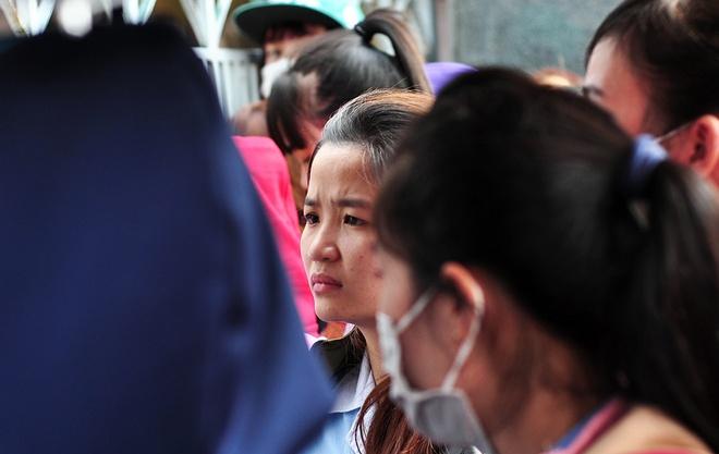 Luat su: Phai ban tai san cong ty de tra luong cho 1.900 cong nhan hinh anh