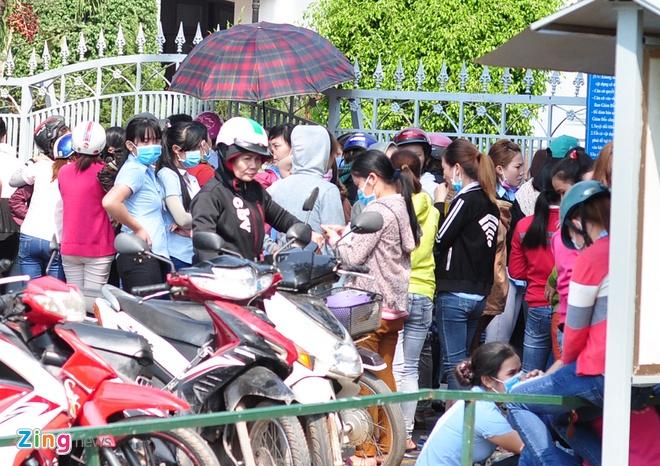 Luat su: Phai ban tai san cong ty de tra luong cho 1.900 cong nhan hinh anh 2