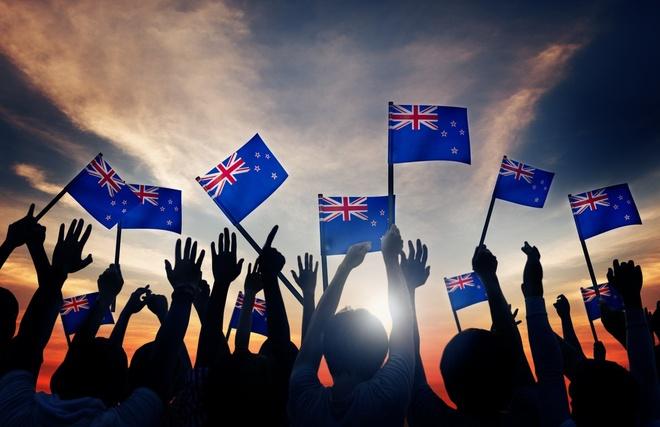 Nhung dieu khong phai ai cung biet ve New Zealand hinh anh 1