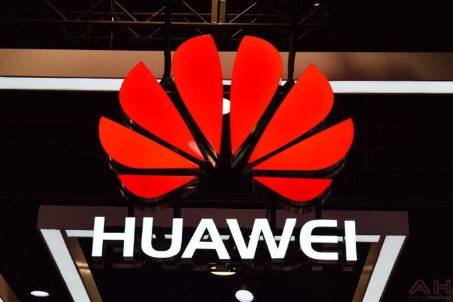 Mot loat quoc gia e ngai Huawei vi nguy co an ninh hinh anh