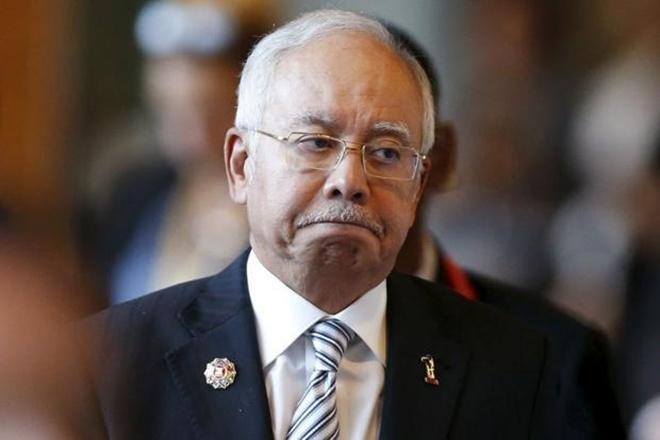 Malaysia giai tan quoc hoi, mo duong cho tong tuyen cu hinh anh 1
