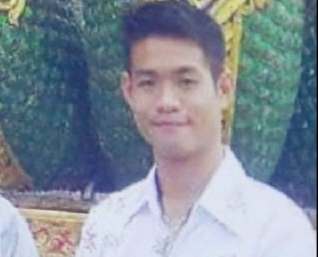 Huan luyen vien doi bong Thai thuong bon tre hon chinh ban than hinh anh