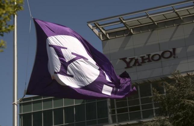 Verizon mua lai Yahoo anh 2
