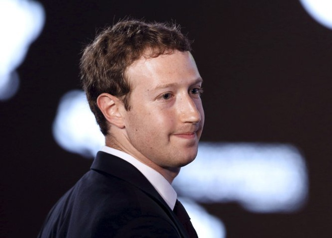 Facebook co the bi phat 5 ty USD vi tron thue hinh anh 1