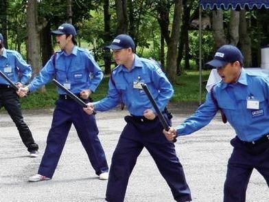 DN Nhat tham gia nhom cong ty an ninh hang dau Viet Nam hinh anh