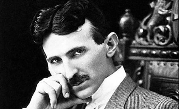 9 nghien cuu la lung cua 'nha bac hoc dien' Nikola Tesla hinh anh