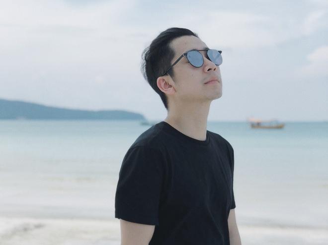 #Mytour: 'Den Campuchia di, con tan huong the nao tuy ban' hinh anh