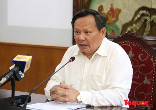 'Tau Hoang Phuong 16 dut khoat phai xin loi, boi thuong' hinh anh 1