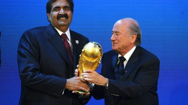 Nhung doi tac ban ban quyen World Cup cho Viet Nam qua cac nam hinh anh